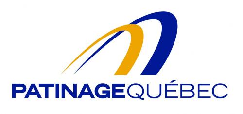 Les compétitions des Championnats de la sous-section Québec 2020 et Souvenir Georges-Éthier 2019