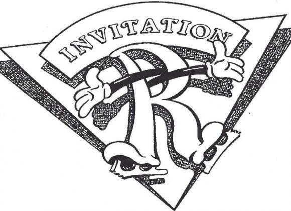Invitation Repentigny 2019 aura lieu les 8, 9 et 10 novembre